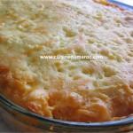 gratin-viande-hachee-fromage