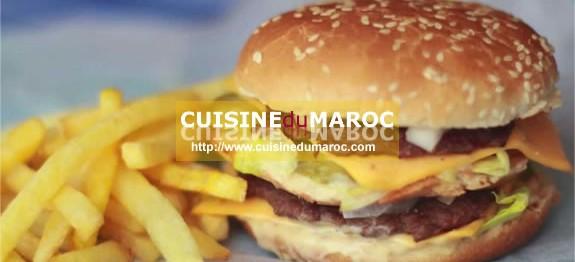 hamburger-big-mac-fait-maison