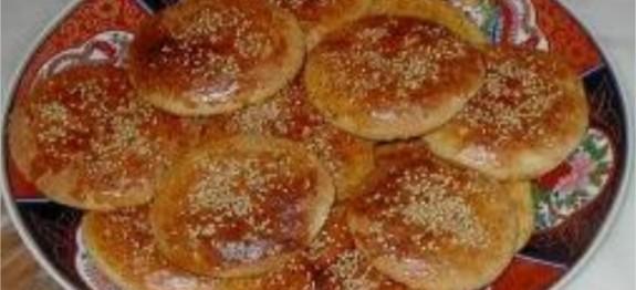 krachel-petit-pain-anis