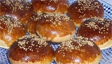 krachels-marocaine