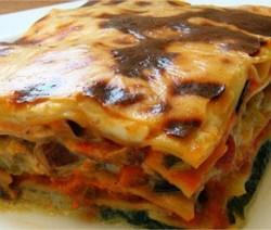 lasagnes-aubergines-grillees