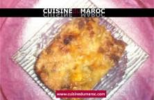 lasagnes-de-viande-hachee-sauce-bechamel