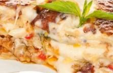 lasagnes-sauce-bolognaise-legumes