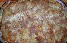 lasagnes-viande-hachee