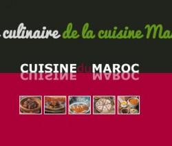 lexique-culinaire-cuisine-marocaine