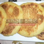 mini-harcha-marocaine