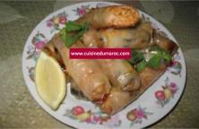 nems-nouilles-crevettes
