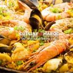 paella-aux-crevettes-moules