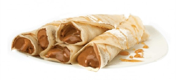 pate-crepes