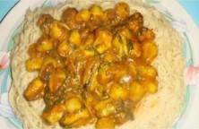 pate-sauce-moules-noix-saint-jacques