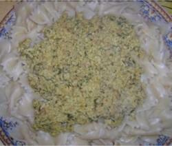 pates-sauce-poulet