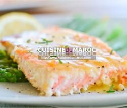 pave-de-saumon-riz-crevettes