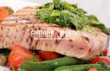 pave-de-thon-legumes