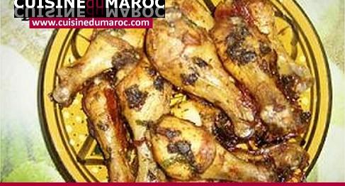 pilons-de-poulet-au-paprika