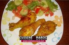 pilons-poulet-KFC