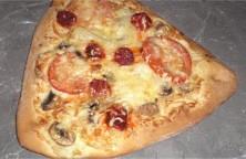 pizza-orientale-merguez-champignons
