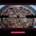 pizza-viande-hachee