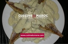 poisson-colin-creme