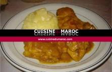 poulet-creole-au-lait-de-coco