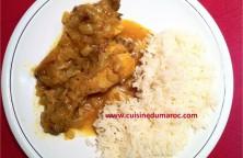 poulet-yassa-du-senegal