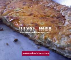 quiche-au-thon-mimolette