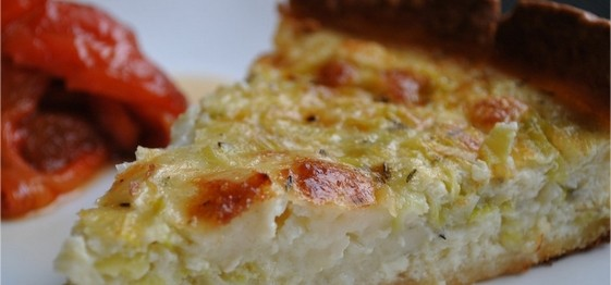quiche-fromages-asperges