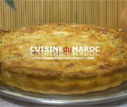 quiche-poissons-crevette-cabillaud-saumon