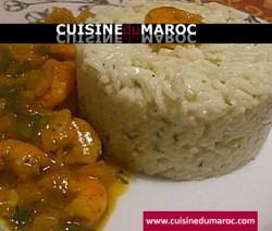 riz-aux-crevettes-sauce-legumes