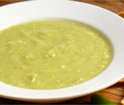 sauce-guacamole