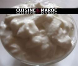 sauce-mayonnaise-au-lait