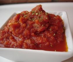 sauce-tomate-maison