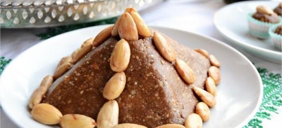 sellou-marocain-recette-sfouf-ramadan