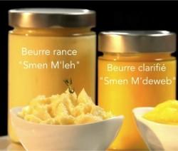 smen-beurre-rance