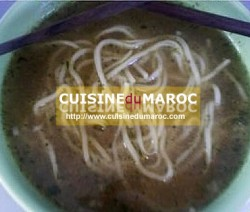 soupe-asiatique