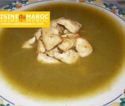 soupe-au-celeri
