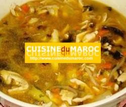 soupe-chinoise-au-crabe