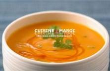 soupe-de-carottes-courgettes