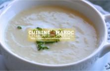 soupe-pommes-de-terre