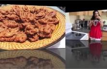 sousou-kitchen-chebakia-ramadan