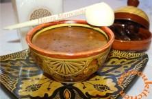 sousou-kitchen-harira-ramadan