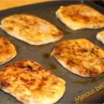 sousou-kitchen-msemen-bechahma