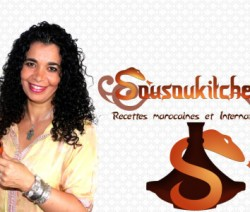 sousou-kitchen-sabah