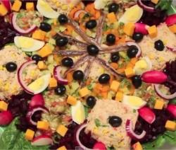 sousou-kitchen-salade-variee
