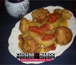 tajine-poulet-choux-fleurs