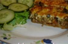 tarte-aux-legumes