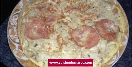 tortilla-chou-fleur-cacher