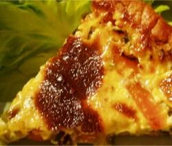 tourte-crevettes-noix-saint-jacques