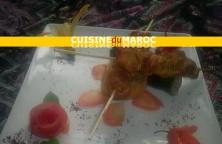chich-tawouk