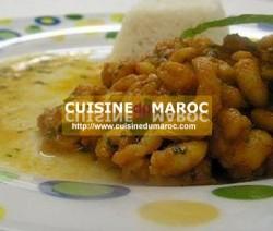 crevettes-curry-lait-de-coco