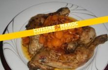cuisses-de-poulet-aux-carottes-confites